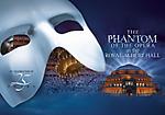 Phantom25aniversary01400x282