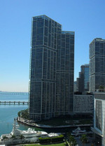 431pxicon_brickell_north_tower_from