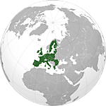 550pxeuropean_union_28orthographic_