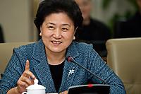 Liuyandong