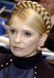 416pxyulia_tymoshenko_2008