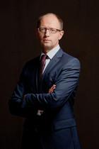 400pxarseniy_yatsenyuk