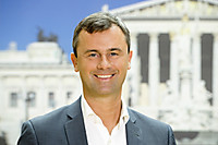 Norberthofer
