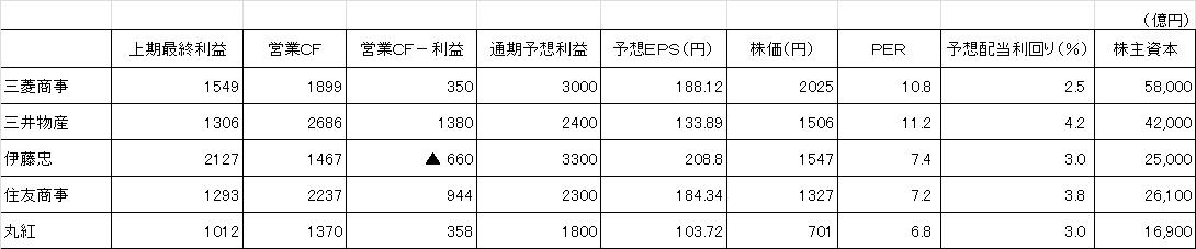 201509001_2