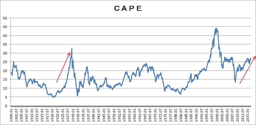 Capesiraj452_2